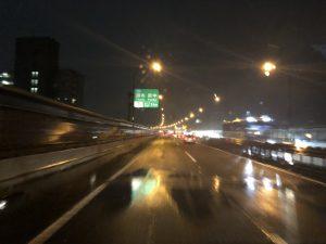 高速道路1
